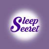 sleep-secret.com