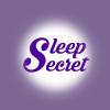 sleep-secret.com